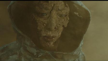 《与神同行1》这部鬼怪电影把我哭得不要不要的 韩国必看鬼神片!