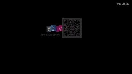 【展会TV】2016南京新能源电动车展-御捷电动汽车