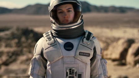 一部充满了想象力的科幻电影,看完佩服导演的脑洞