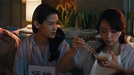 大赢家:孕妇吃着火锅,孩子的爹还在外面,就替孩子找后爹