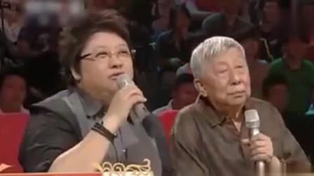 大衣哥朱之文和韩红用山东话谈音乐, 刘德华实在憋不住笑了