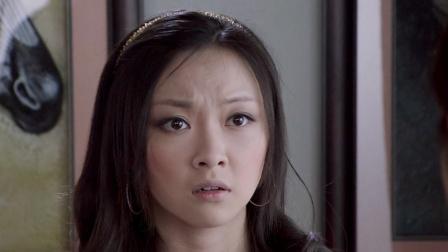 母爱如山 第10集:王卓虚荣拒父卖红薯 雪上加霜马娟被辞退