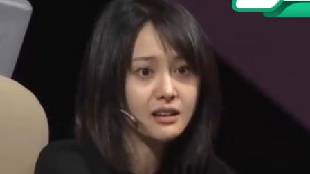 盘点明星在综艺节目的发飙瞬间,郑爽再次C位出道,女汉子气质十足