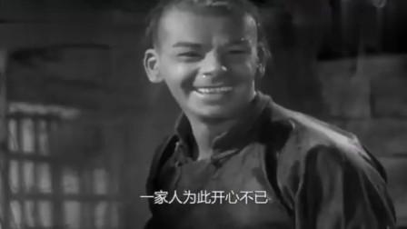 中国历史让外国人演的淋漓精致!不是中国人胜似中国人!