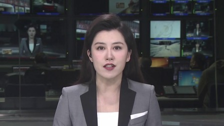 第一时间 辽宁卫视 2020 黑龙江:19日新增绥芬河口岸输入确诊病例4例