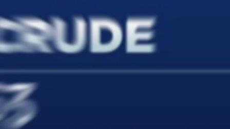 史上首次降为负值!美国5月WTI原油期货收盘暴跌300%