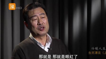 洛阳长江漂流队,两名队员遇难,漂流队该如何应对?