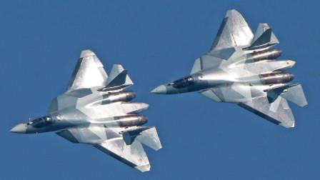 霹雳火军事 第一季 全球最强空军出炉 邻国战机数量超中国千架