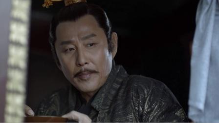 《庆余年》搞笑花絮:看演员私下是多么,卖萌的陈道明你见过吗