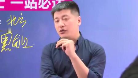 张雪峰:讲述哈尔滨工业大学的历史,原来这么牛,不要低估了!