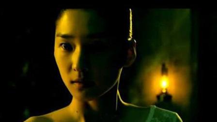 温玖电影解说:4分钟带你看完韩国恐怖电影《瑜伽学院》