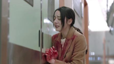 一千零一夜大结局:邓伦遭遇意外车祸昏迷,要不要这样虐我胖迪!