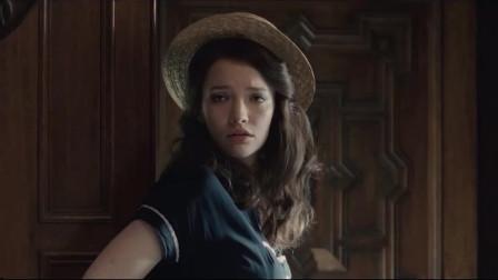 英国喜剧电影《新乌龙少校2》,每个女孩都想拥有一个她这样的校长,剧情新颖值得一看!