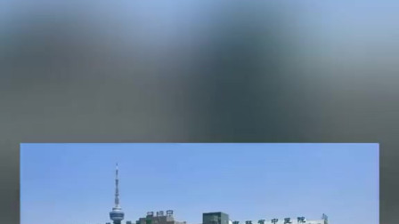 长春市多家医院,从4月21日开始暂停门诊挂号,全面实行预约挂号微信公众平台,和官方网站预约挂号