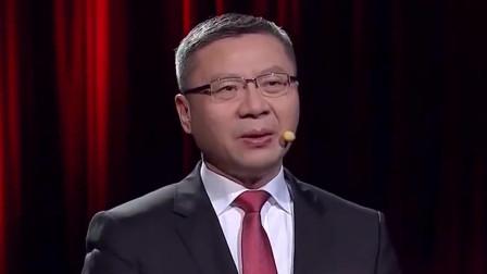 张维为:新冠疫情,百年未有之大变局,中国的4项挑战