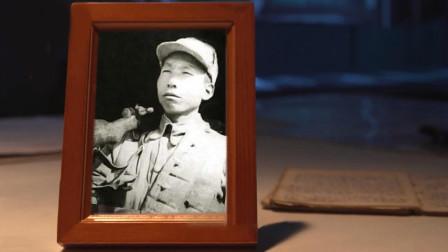 1947年解放军一排长牺牲,刘伯承:一个旅也换不来他,这是为何?