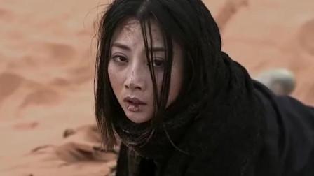 《温州一家人》阿雨以为遇到真命天子,最后却不如人意,心疼!