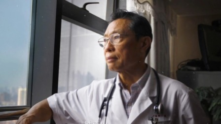 山河无恙·影响中国的疫情档案 众志成城抗击非典!英雄人民不可战胜 非典小汤山模式经验