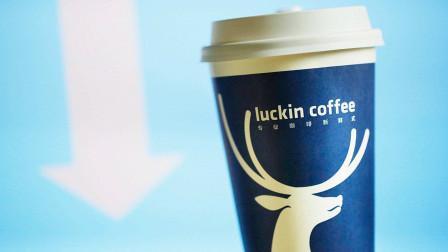 瑞幸咖啡在割美国人的韭菜养中国人  原来浑水是间这样的公司