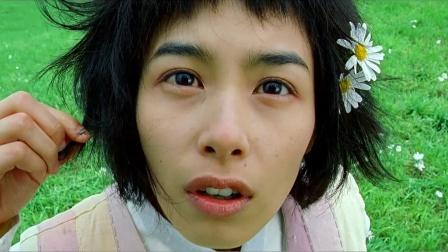 韩国抗美神剧,超级搞笑,看过又让人难过