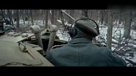 真正顶级丛林战争影片,身陷危境拼抵抗,热血激战不不休!