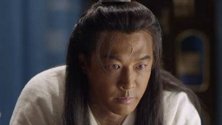开封府4:包拯进京赶考遇上假皇子,只问了几句话,立马戳穿谎言