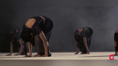 瑜伽YOGA训练