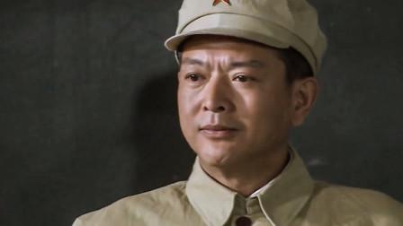 1948年我军俘虏了一敌少将师长,为何没有送去改造,反授其中校?