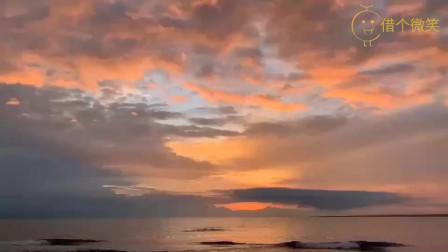 海西蒙古族藏族自治州,终有一天云开日出,影子也会归来