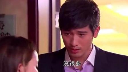 遇见王沥川:焦俊艳居然说高以翔那方面不行她不介意,太搞笑了