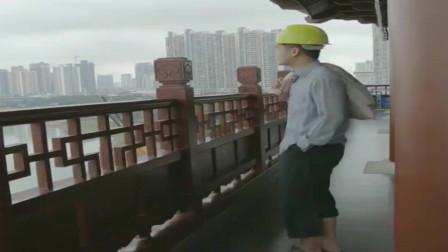 广西老表搞笑视频:湿水泡跟老表对古诗,网友:还我两粒葡萄干