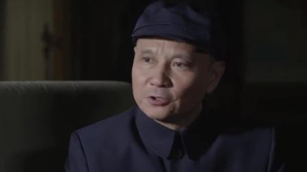 海棠依旧:小平同志向总理汇报工作,表达了中国科学家的骨气