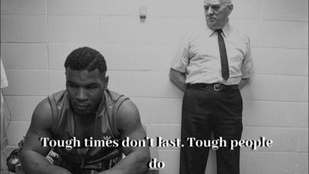 【许多人心目中永远滴神——迈克·泰森】The Powerful Training of Mike Tyson (2020) ( 1080 X 1080 )