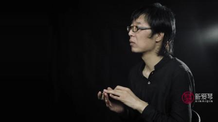 有一种记忆和情怀叫《Yesterday》口琴翻奏丨黄文胜教授