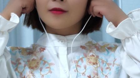 当代人戴上耳机VS当代人取下耳机,画风截然不同,太有意思了