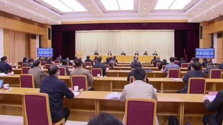今天是第20个#世界知识产权日,#上海 召开大会,要努力做到知识产权保护环境全国最好,打击侵权行为全国最有力。