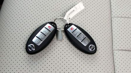 """新车钥匙上的""""小标签""""随手就扔?老司机:傻不傻?白扔了好几千"""