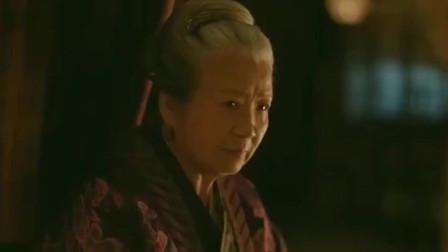 知否知否:在盛老太太面前,大娘子就不要耍小聪了,分分钟被打脸