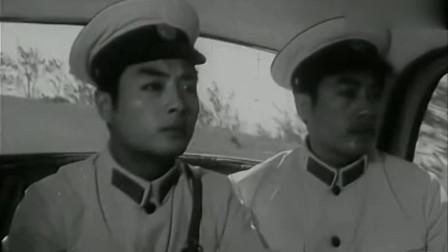 1978年国产反特故事片;上海电影制片厂拍摄,不知大家还有印象吗