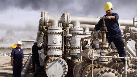 大萧条时代真的来了?美国原油期货暴跌至负值,特朗普:抄底好时机