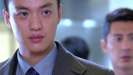金牌律师:苏东跟前女友在电梯狭路相逢,那一刻空气安静了!