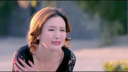 离婚律师:焦艳艳自作自受,看着老公池海东远去撕心裂肺,早知今日何必当初