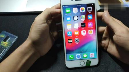 iphone有锁机最新,最简单,最方便的解锁教程!亲测,信号稳定!