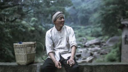 1958年贵州一贫农被捕,公安调查后,发现他是秘密潜伏8年的特务