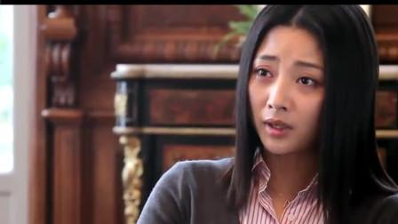 温州一家人:货物被人给扣押,姑娘气愤询问只因是温州人