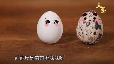 鹌鹑蛋祛斑广告可信吗?
