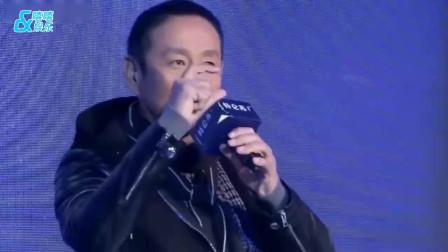 《流金岁月》开机官宣 刘诗诗倪妮搭档陈道明董子健