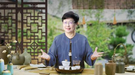 茶馆营业中 红茶的平民化