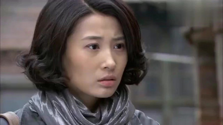 离婚协议:高文平去找胡大可,谁料遇上一大妈,说他不是东西!