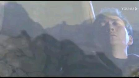 水落石出第一部第三集歌曲,天亮了日出了,儿子打仗回来了